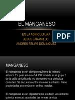 EL_MANGANESO[1].pptx