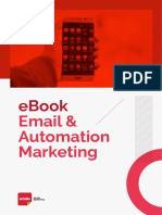 eBook Emailmarketing