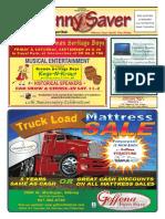 221646_1474294021ps_pgs091916.pdf