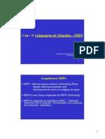 Linguagem-de-maquinas-MIPS (1)