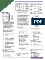 44388778-CHEM-SPM-Notes-Chemistry-Form-4-Chapter-4-1.pdf