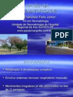 Apneia Da Prematuridade-2