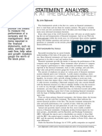 financial-statement-analysis-a-look-at-the-balance-sheet.pdf