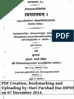 Amaru shataka Nirnayasagar.pdf