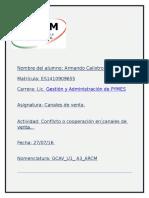GCAV_U1_A3_ARCM.docx