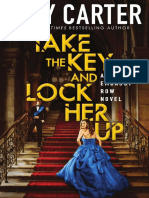 Take the Key and Lock Her Up (Excerpt)