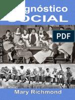 libros-000062.pdf