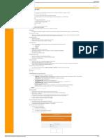 XML ¿Qué Es Manual de XML
