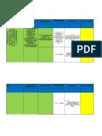 ANTEPROYECTO+PLAN+DE+DESARROLLO+BOMBEROS+2016-2027