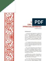 viegencia doseño precolombino.pdf