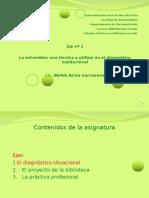 ENTREVISTA y CUESTIONARIO-1.ppt