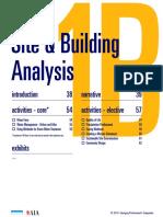 aiab097608.pdf