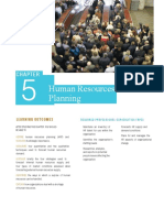 HR-Chapter5.pdf