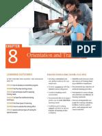 HR-Chapter8.pdf