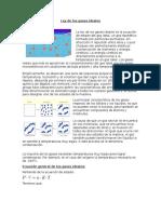 Ley de los gasea ideales.docx