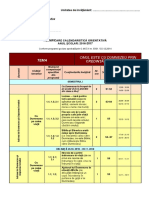 clasa IV 2016-2017 var 08.pdf