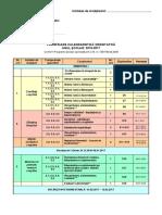 clasa V 2016-2017 var 13.pdf