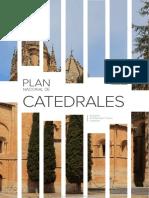 Plan Nacional de Catedrales %282016.06.02%29