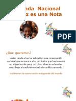 La Paz es una Nota  25 de febrero.pdf