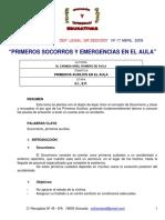 CARMEN_URIEL_2.pdf