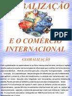 globalizaoeocomrciomundial-120731120024-phpapp01
