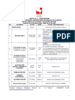 DANZANTES DE MALES.doc
