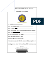 CapstoneWrittenReport-MB(secure).pdf