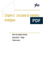 3 Marketing Stratégique_2007