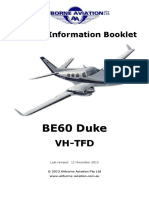 DUKE 60 manual .pdf