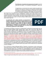 Extracto de Origen y desarrollo del discurso y la práctica de la promoción de la salud.pdf