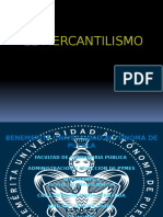 adminnistracion 1mer cuatri.pptx