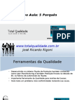 5-Porques (3).ppt