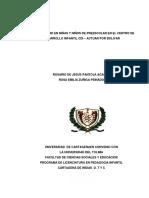 LA AGRESIVIDAD EN NIÑAS Y NIÑOS DE PREESCOLAR EN EL CENTRO DE DESARROLLO INFANTIL CDI – ACTUAR PO.pdf