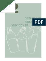 limpieza.pdf
