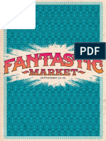 2016 Fantastic Market Guide