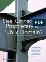 102011_proprietary.pdf