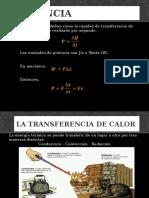 TransferenciaCalor.pptx