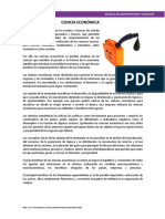 A1_Ciencia_Economica