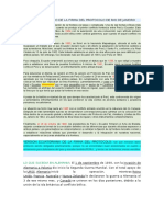 MARCO-HISTORICO-DE-LA-FIRMA-DEL-PROTOCOLO-DE-RIO-DE-JANEIRO.docx
