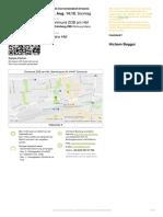 FLIX-Ticket-8023032127.pdf