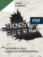 RPBPG-1006e_-_TRONOSEMGUERRA.pdf
