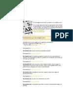 Actividades de la Escuela.pdf
