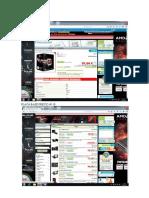 ARMADO DE PC.docx