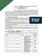 seagri2012Edital.pdf