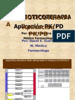 antibioticoterapiauncambiodeparadigma-141002180954-phpapp01