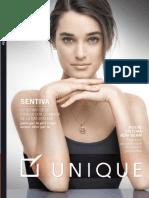 PERU_C11