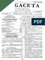 Reglamento de Desarrollo Urbano Para El Area Del Municipio de Managua (1)
