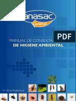 1 Manual Consultas Rápidas