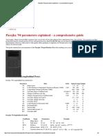 Pacejka '94 parameters explained – a comprehensive guide.pdf