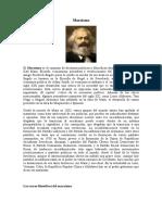 democracia liberal.doc